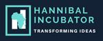 Hannibal Incubator
